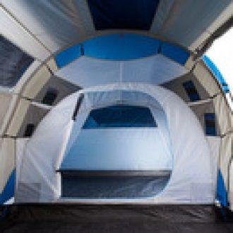 https://www.x-adventure.be/media/content-img/basic-tent.jpg