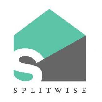 https://www.x-adventure.be/media/content-img/splitwise.JPG