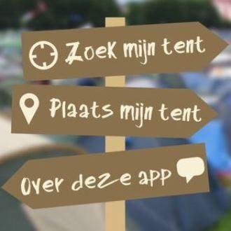 https://www.x-adventure.be/media/content-img/zoek-mijn-tent.JPG
