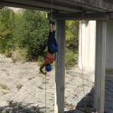 Highrope 2