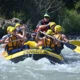 Rafting 4
