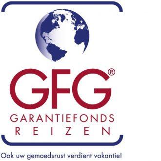 https://www.x-adventure.be/media/uploads/XAD-2.0-garantiefonds.jpg
