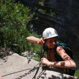 Viaferrata 12