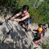 Viaferrata 15