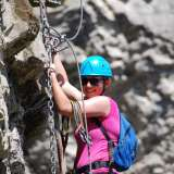 Viaferrata 2