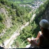 Viaferrata 22