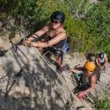 Viaferrata 23