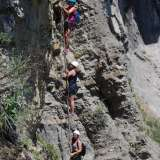 Viaferrata 3