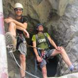Viaferrata 32