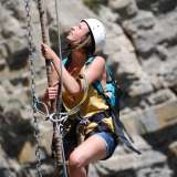 Viaferrata 5