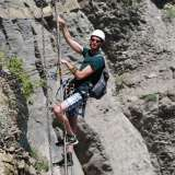 Viaferrata 6